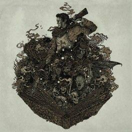 Army+Of+Darkness+2LP+45rpm+Vinil+180+Gramas+Banda+Sonora+Original+Evil+Dead+Mondo+Tees+USA+2015+-+Vinyl+Gourmet