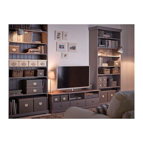Oltre 25 fantastiche idee su cornice tv su pinterest for Cornice camino ikea