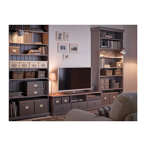 Ikea 2 Together For A: 17 Best Ideas About Liatorp On Pinterest