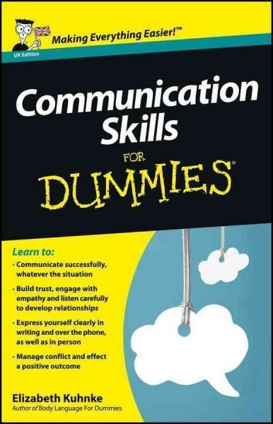 The 25+ Best Verbal Communication Skills Ideas On Pinterest   Communications  Skills Resume  Communications Skills Resume
