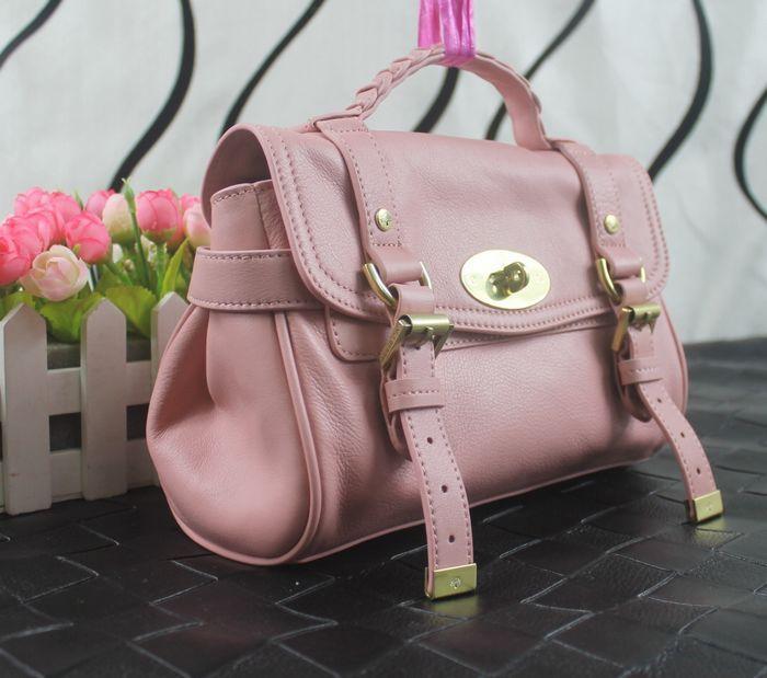 pink-mulberry-alexa-bag-small3232_01.JPG (700×619)