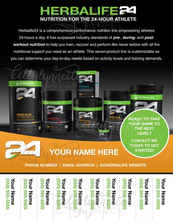 how to buy herbalife products online
