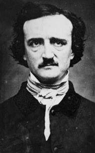 """""""Quelli che sognano di giorno sono consapevoli di tante cose che sfuggono a quelli che sognano solo di notte."""" (Edgar Allan Poe)"""