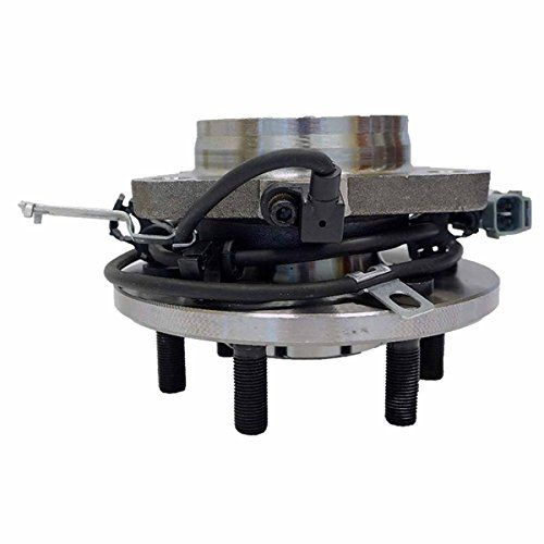 515009 x 1 Hub Assembly Brand New ( Only For Front Passen... https://www.amazon.com/dp/B06XC9PHT9/ref=cm_sw_r_pi_dp_x_YQE2yb45T7XG8