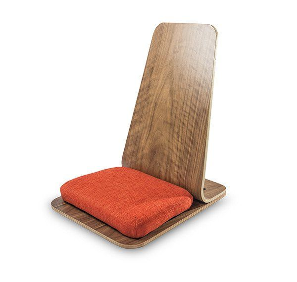 Best 25+ Meditation Chair Ideas On Pinterest