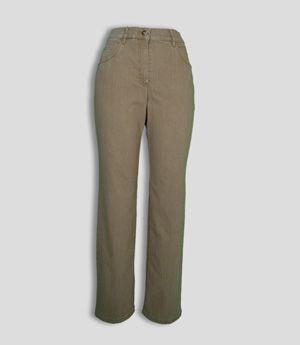 Ihre Lieblings-Jeans Grit von Zerres bequem online bestellen | Bernhardt Moden