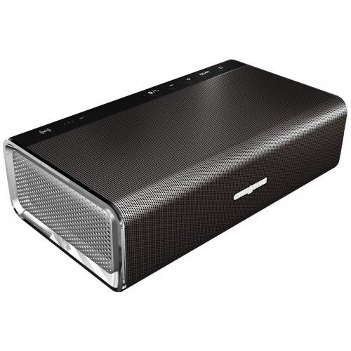 Buy Creative Sound Blaster Roar Portable Speaker (Black) Online at best Rs.12,343.00 in India. Get more offers, deals, discount and genuine reviews at Addocart.com.