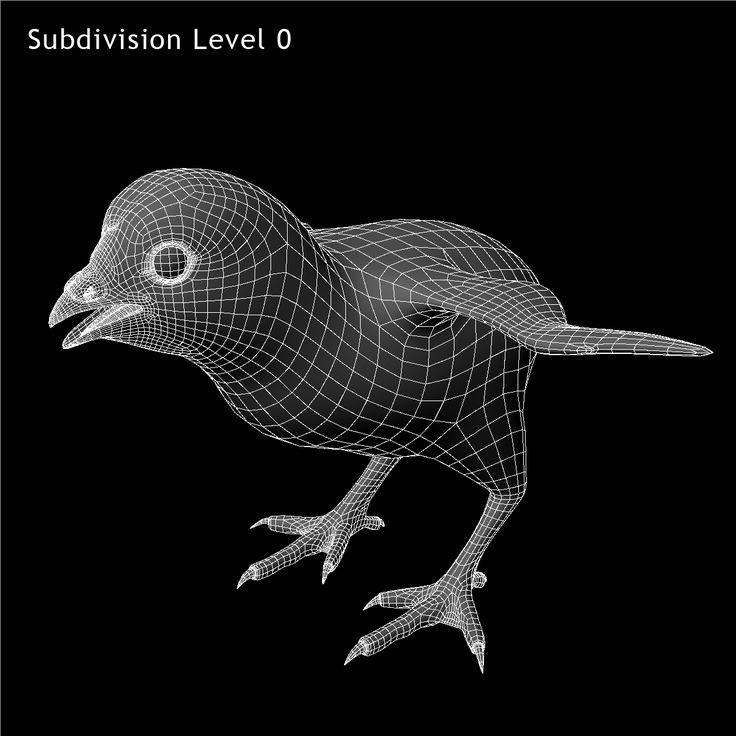Chick09.jpg (1200×1200)