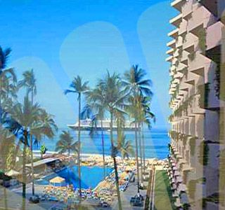 golden crown paradise spa adult all inclusive