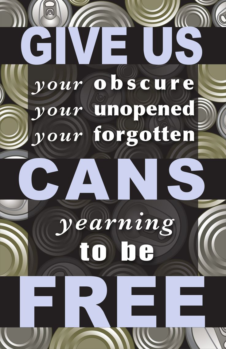 16 best food drive posters images on Pinterest | Food drive, Drive ...
