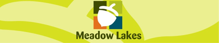 Meadow Lakes Holiday Park, Near St Austell & Mevagissey, Cornwall
