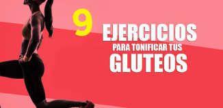 Ejercicios para sacar glúteos – Resultados garantizados