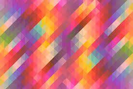 """Képtalálat a következőre: """"színes minta"""""""