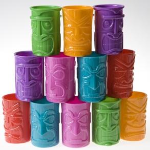 Cups/Favors