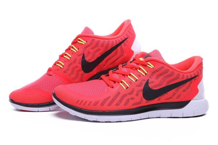 Nike Free Run 5.0 +2 Homme,boutique running paris,air max homme pas cher