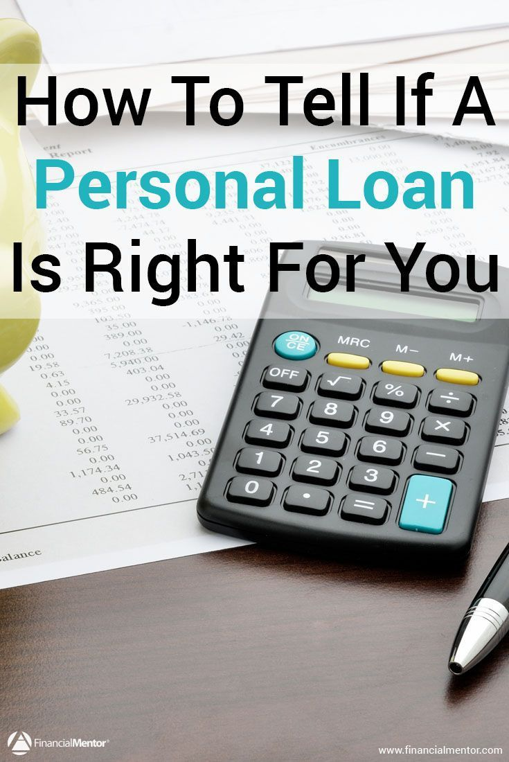 Personal Loan Calculator In 2020 Personal Loans Loans For Bad Credit Loan Calculator