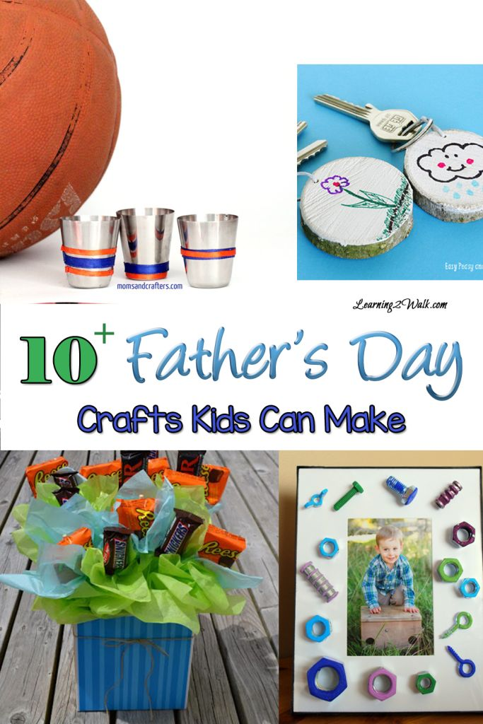 29 best images about father 39 s day crafts on pinterest for Get paid to make crafts