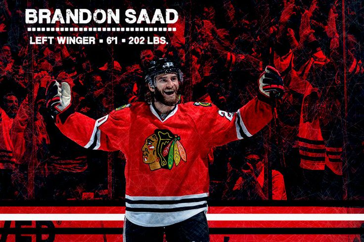 1000+ Images About Chicago Blackhawks On Pinterest