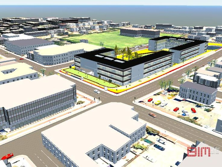 Importingyour Revit model in to Infraworks  is a simple work flow and can be done in 3 ways.         Native Revit file imported via the cl...
