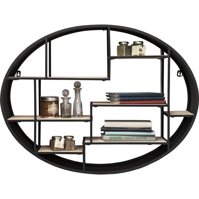 228 best industrial style images on pinterest industrial. Black Bedroom Furniture Sets. Home Design Ideas