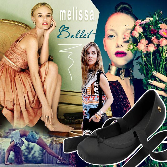 Colagem digital focada em produto. Contato: carolmkucera@gmai... #Infantil #Melissa #Colagem #Art #Fashion #Moda #Estilo