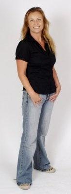 Angela Cheeseman    #Extra, #TV, #Background Talent, #Models, #Auckland Talent, #Talent, #Actors, #Extras, Shortland street, #Movies