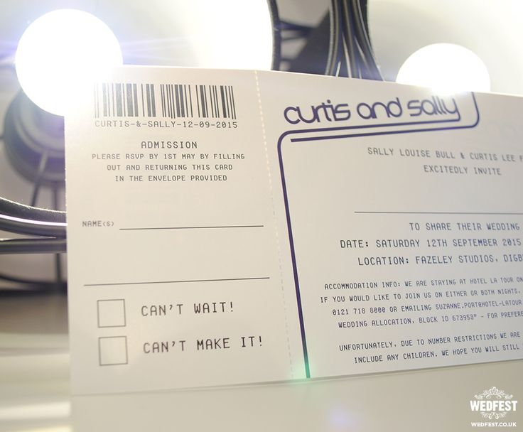 25 best ideas about gig tickets on pinterest diy room