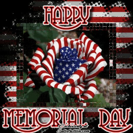 Happy Memorial Day | happy memorial day gifs pictures happy memorial day images celebration ...