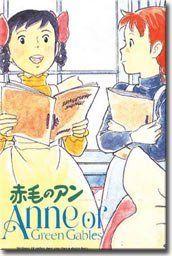 Anne of Green Gables Anime DVD Box Set , http://www.amazon.com/dp/B00405D84Q/ref=cm_sw_r_pi_dp_zGa7sb1DM3VK6