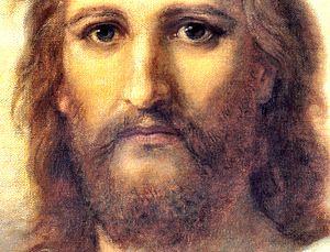 Jesus Christ, Roman Religious Leader