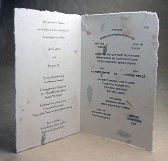 64 best rag cast seed paper wedding invitations images on