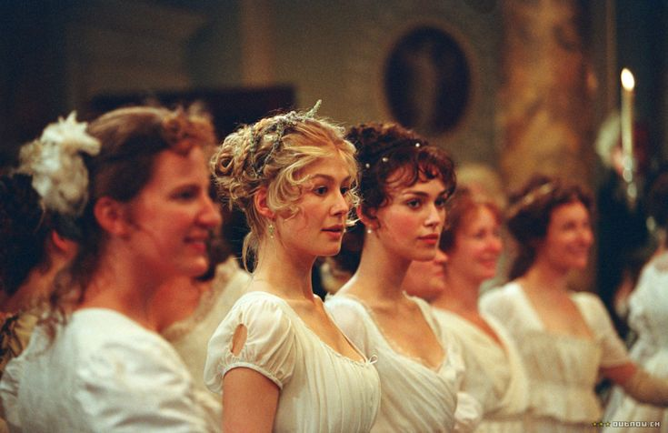 an analysis of the netherfield ball scene in pride and prejudice a film directed by joe wright Pride and prejudice study guide contains a biography of jane austen bingley hosts a ball at netherfield these papers were written primarily by students and provide critical analysis of pride and prejudice by jane austen theme of pride.