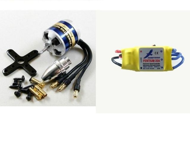 US $29.99 New in Toys & Hobbies, Radio Control & Control Line, RC Engines, Parts & Accs
