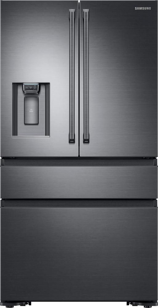 17 Best Ideas About Black Stainless Steel On Pinterest