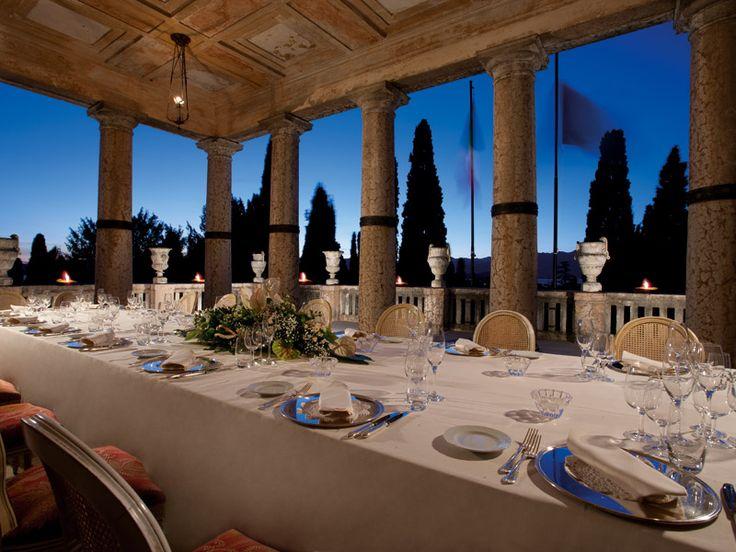 Bb Villa Principi Roma
