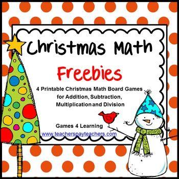 printable math board games 6th grade   math board game 6th