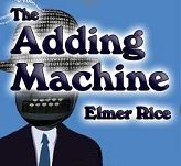 """The Adding Machine (1969) $19.99; Stars Milo O'Shea, Phyllis Diller, Billie Whitelaw, Sydney Chaplin, Phil Brown (aka: Uncle Owen in """"Star Wars Episode IV: A New Hope"""" (1977) and Julian Glover (aka: General Maximilian Veers in """"Star Wars Episode V: The Empire Strikes Back"""" (1980). NOTE: The picture quality for this film is a bit soft and grainy, but still the best print currently available anywhere."""