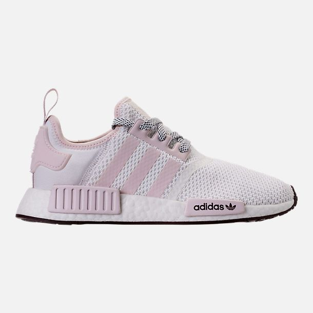 womens nmd orchid tint