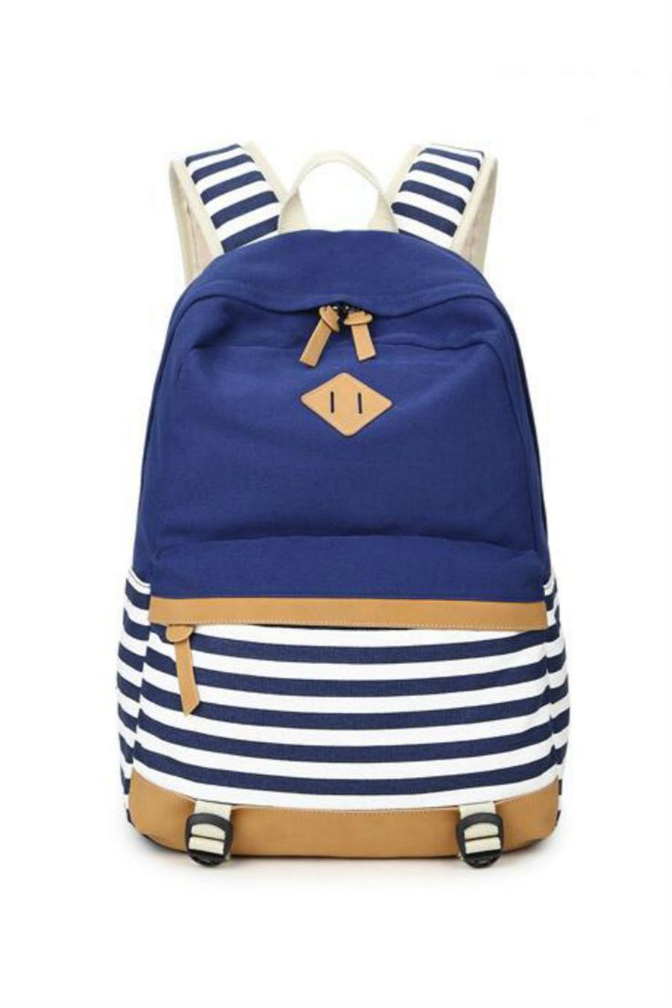 a8837fdd33 Buy girls adidas backpack   OFF50% Discounted