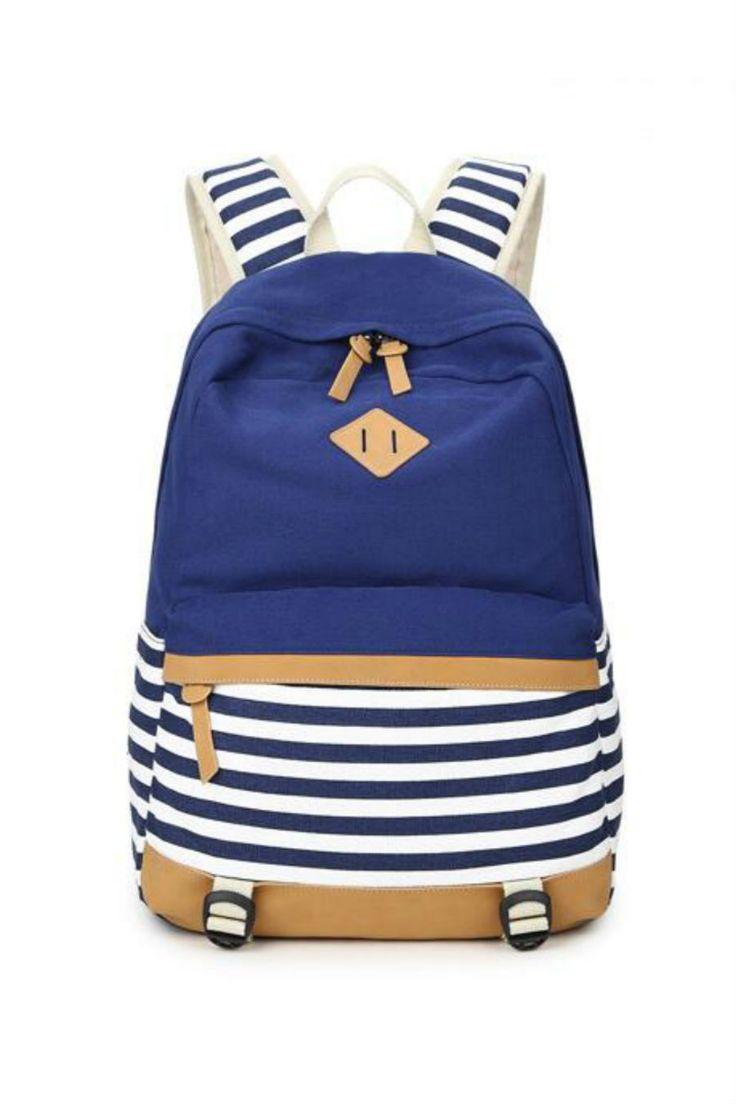 8cdfa3ef48ed Buy girls adidas backpack   OFF50% Discounted