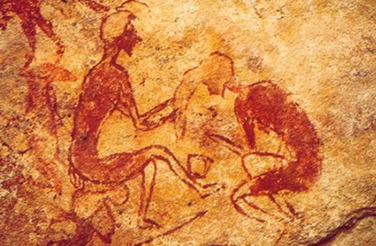 cave paintings research papers Mammoth cave national park research papers delve into the landscape, and the geological formations around it mammoth cave national park research papers can look at the history of the cave, the region or the geography of mammoth cave national park.