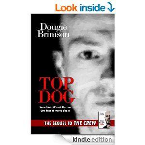 Top Dog.