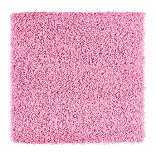 I Have 2 Of This Rug From Ikea But It's In A Darker Shade