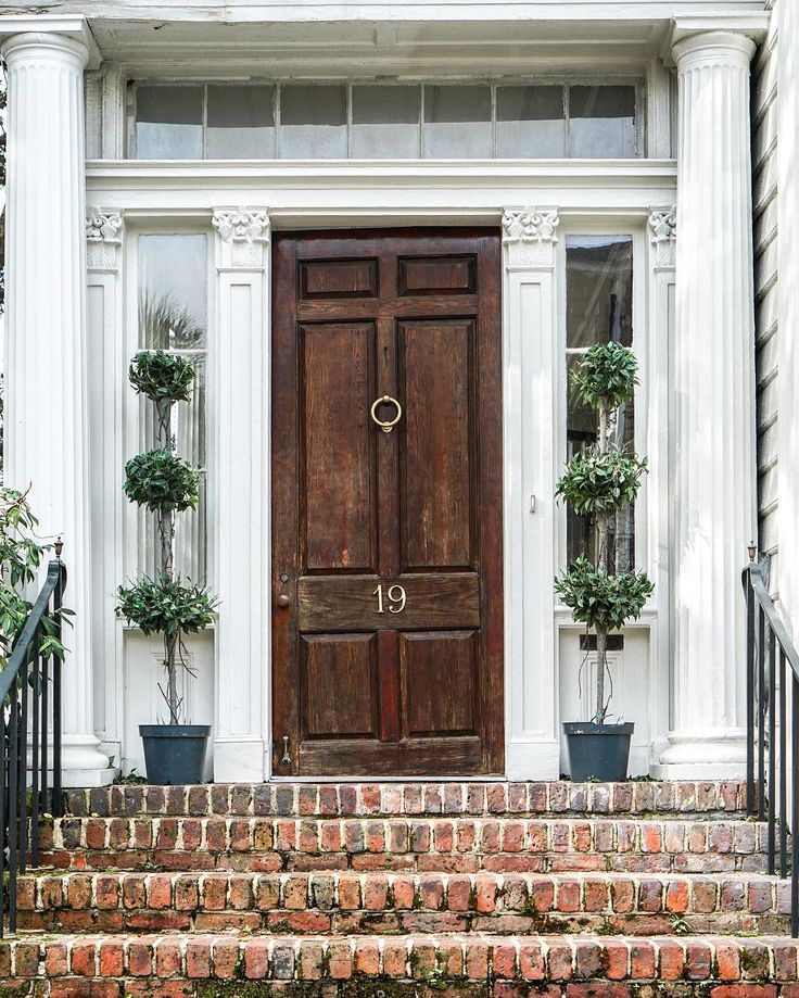 find this pin and more on exterior front doors by