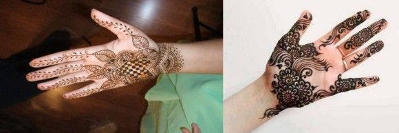 New Arabic Mehndi Designs 2015 : Mehndi Designs Latest Mehndi Designs and Arabic Mehndi Designs