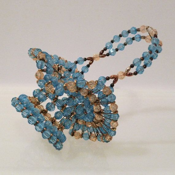 1000 images about safety pin jewelry on pinterest folk for Safety pin and bead crafts