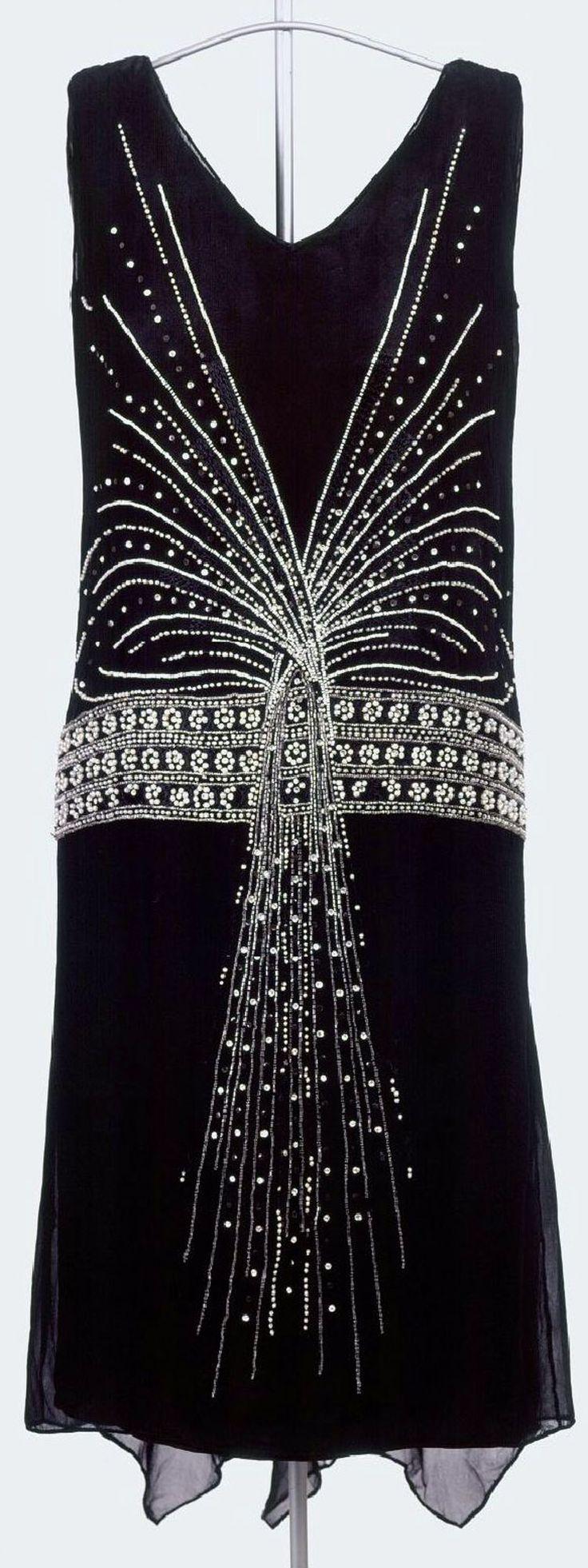 Panniers fashion terminal inc dresses