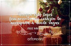 50 frases inolvidables para felicitar la Navidad