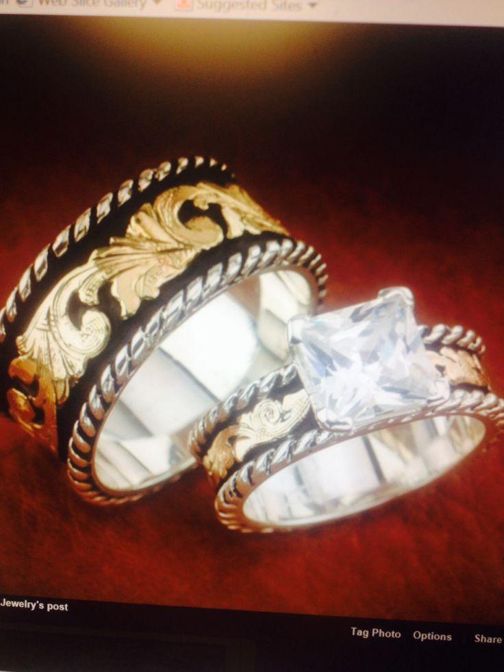 The 25+ best Western wedding jewelry ideas on Pinterest | Western ...
