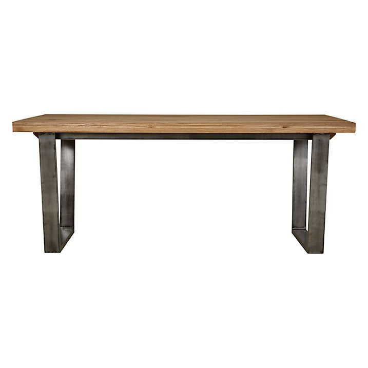 25 best ideas about 8 Seater Dining Table on Pinterest  : cb75552e218216bc31d17888e7a74ece from www.pinterest.com size 717 x 717 jpeg 16kB